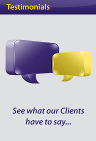 Midas Lettings: Testimonials