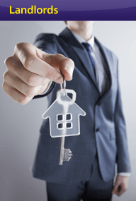 Midas Lettings: Landlords